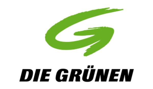 die_gruenen