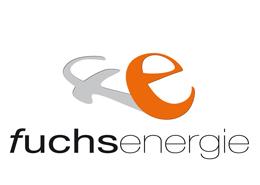 fuchs_energie_01