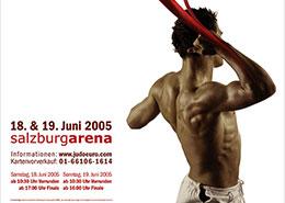 judo_euro_01