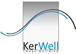 kerwell_01