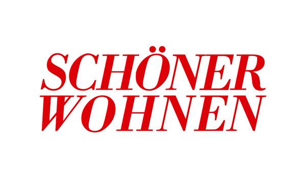 schoener_wohnen
