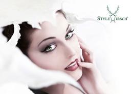 stylehirsch_01