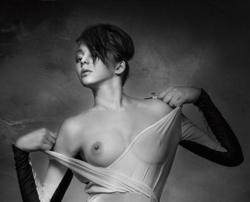 Carmens-rechte-Brust-ausschnitt