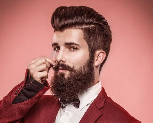 Hair-Award-Mann-Aristokrat-ausschnitt