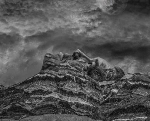 berge-himmel-wolken