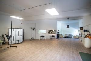 Studio-B-2