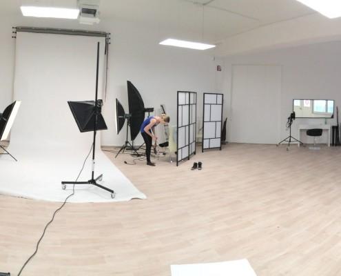 Studio-B-4-Pano